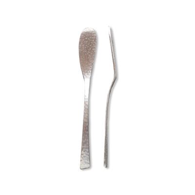画像1: バターナイフ (1)