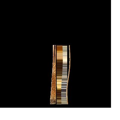 画像1: ピックフォーク (1)