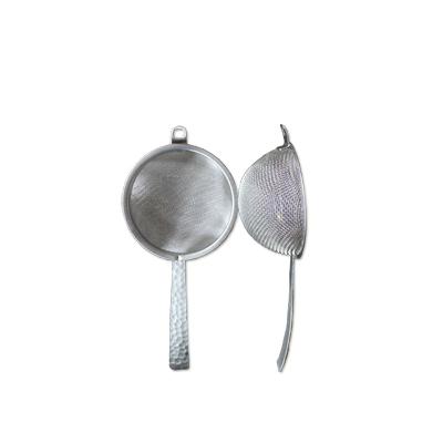 画像1: 茶漉し (1)