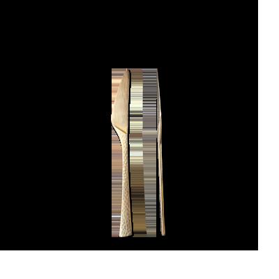 画像1: ディナーナイフ (1)