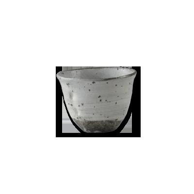 画像1: マルチカップ 鉄点802 (1)