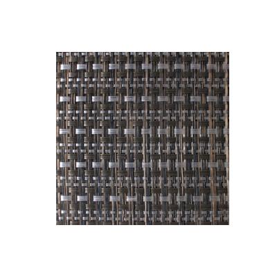 画像1: PVCコースター (1)
